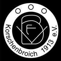 vfb-korschenbroich.de