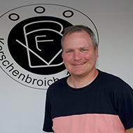 Sven Frank