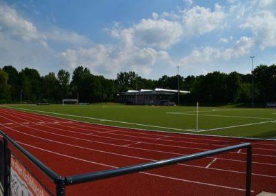 vfb-korschenbroich-waldstadion_00020