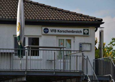 vfb-korschenbroich-waldstadion_00026