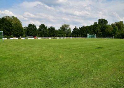 vfb-korschenbroich-waldstadion_00034