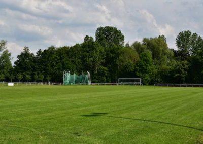 vfb-korschenbroich-waldstadion_00036